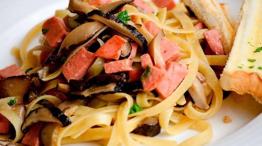 Cairo Vegetarian Cuisine Restaurants
