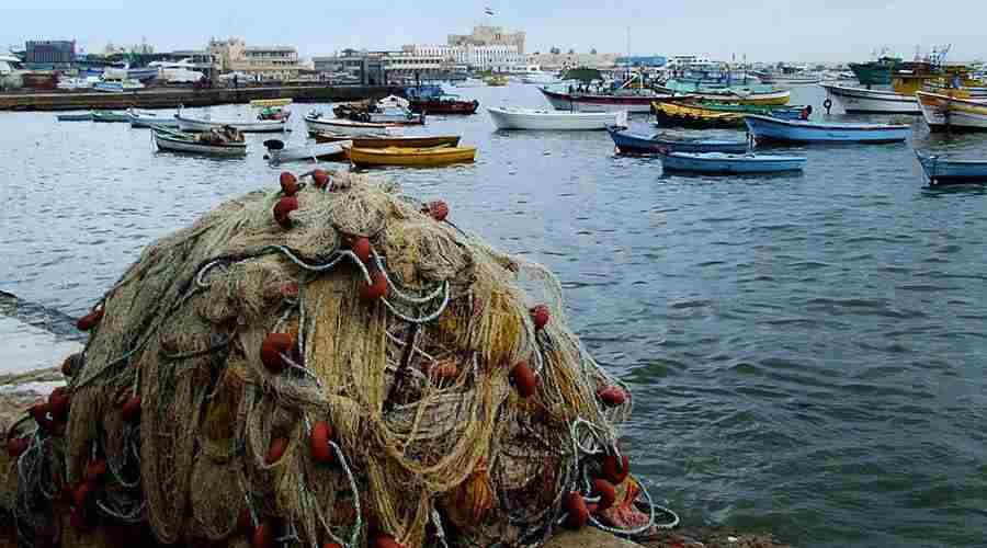 Egypt Nile cruises and hotels