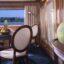 Salacia Nile cruise