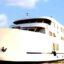 Triton Nile cruise
