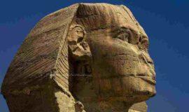 6 days 5 nights Egypt tour Cairo Fayoum Alexandria