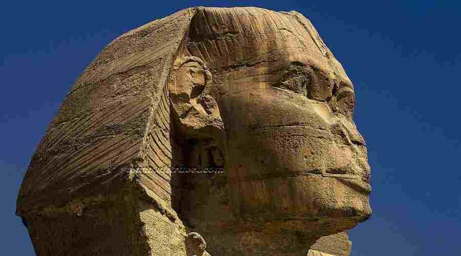 6 day Egypt tour