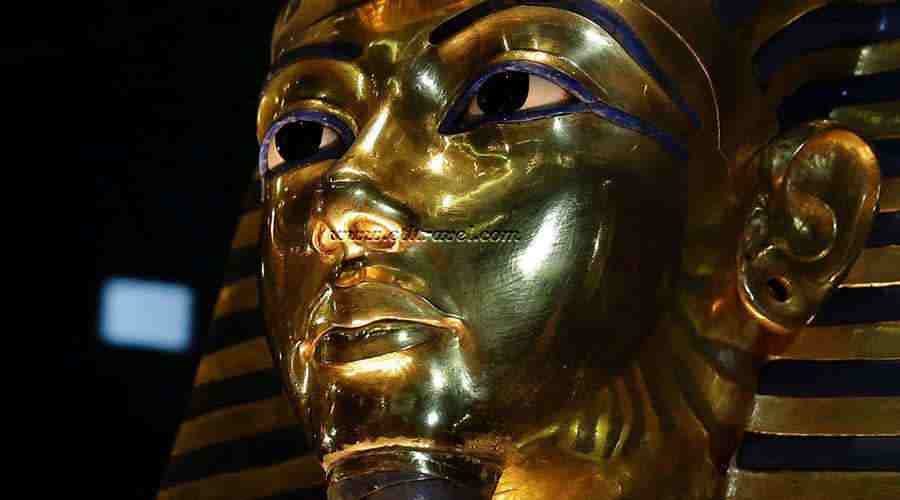 Cairo Alexandria Fayoum Luxor tour
