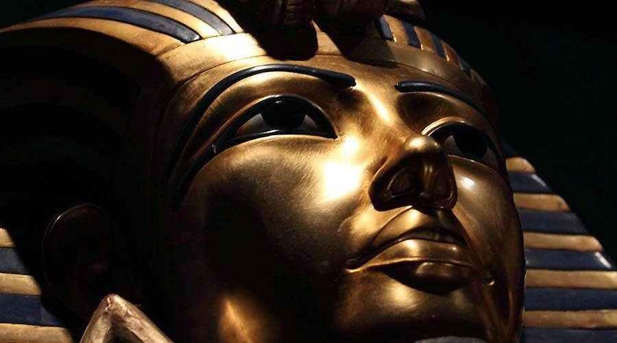 Egypt tour Cairo Alexandria Nile cruise