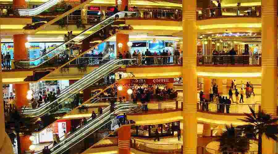 Egypt city tours