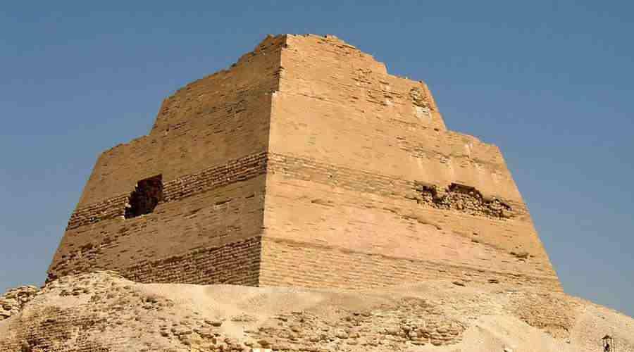 Fayoum day tour Egypt