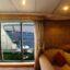 Grand Preziosa Nile cruise