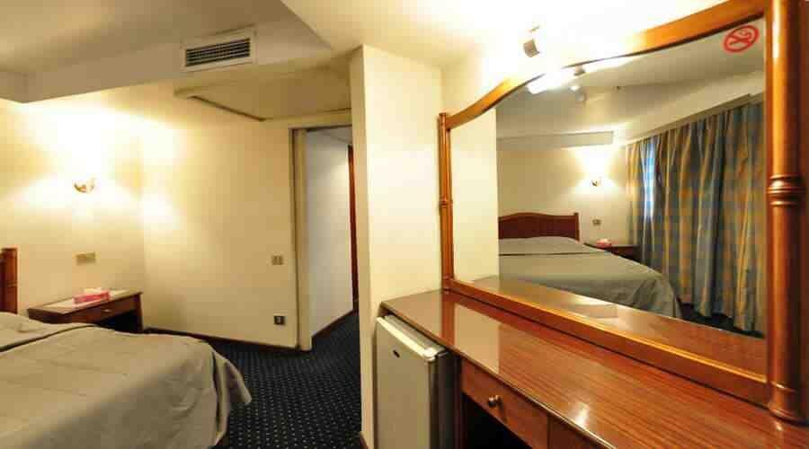 Lady Diana Nile cruise
