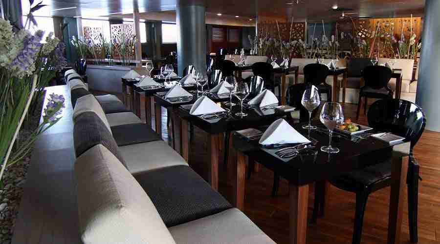Le Fayan Nile cruise booking, prices, reviews, itineraries