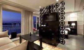 Mayfair Nile cruise