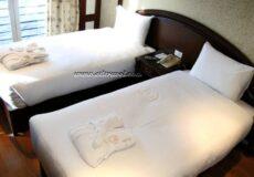 Nile Diva Nile cruise