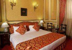 Le Metropole hotel Alexandria