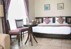 Palma Inn Resort Alexandria